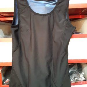 Heat vest